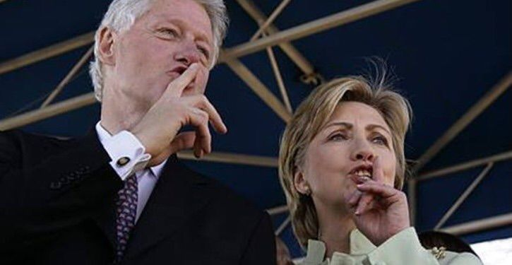 Learn How the Clintons Made Hundreds of Millions Selling American Uranium to Russia