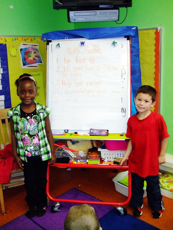 Kindergarten Classroom Design Guidelines : Best images about equity and fairness in classrooms
