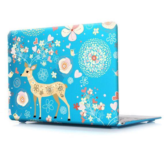 Macbook pro hard case 13 inch macbook pro 13 case macbook hard case air 11 macbook air 11 inch case macbook macbook 12 case 44