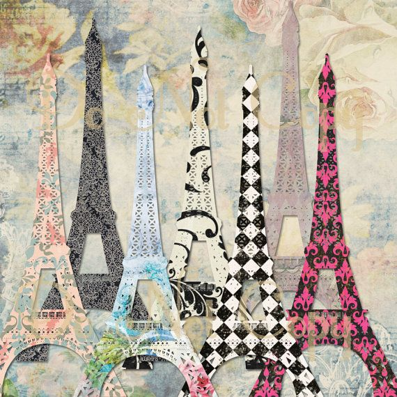 Best 25 French Boutique Ideas On Pinterest Sister In
