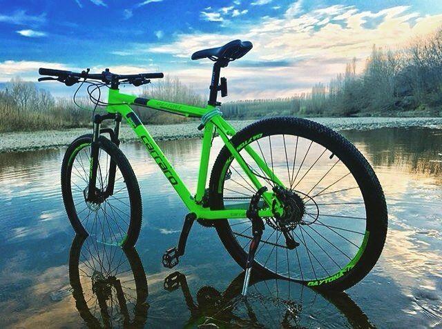 Suyun yansıması  @chn teşekkürler #doğa #gökyüzü #bisiklet #bisikletturu #bisikletaşkı #bubisiklet #mersinbisiklet #bisikletkeyfi #bisikletliulasim #bisikletliyasam