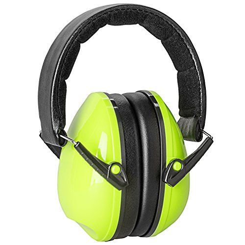 Noise Cancelling Safety Ear Muffs Ear Protection Defenders Earmuffs for Shooting Hunting - Hearing Protection for Kids Adults Men Women with Adjustable Headband   https://huntinggearsuperstore.com/product/noise-cancelling-safety-ear-muffs-ear-protection-defenders-earmuffs-for-shooting-hunting-hearing-protection-for-kids-adults-men-women-with-adjustable-headband/