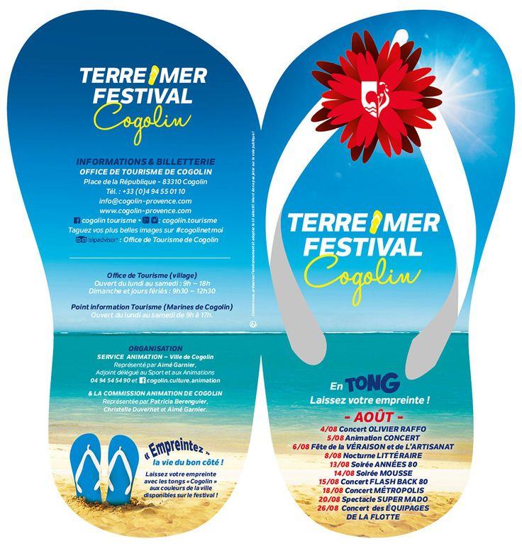 TONGS-TMfestival-AOUT-web1