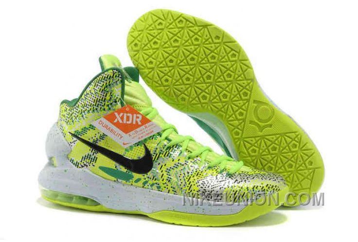 http://www.nikeunion.com/cheap-kd-5-shoes-id-offers-new-graphic-pattern-christmas-green-black-554988402-top-deals.html CHEAP KD 5 SHOES ID OFFERS NEW GRAPHIC PATTERN CHRISTMAS GREEN BLACK 554988-402 TOP DEALS Only $66.75 , Free Shipping!
