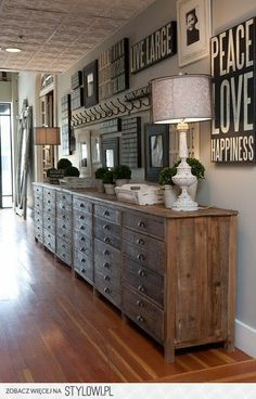 Long Entryway Table 53 best entrance / hall way images on pinterest | home, console