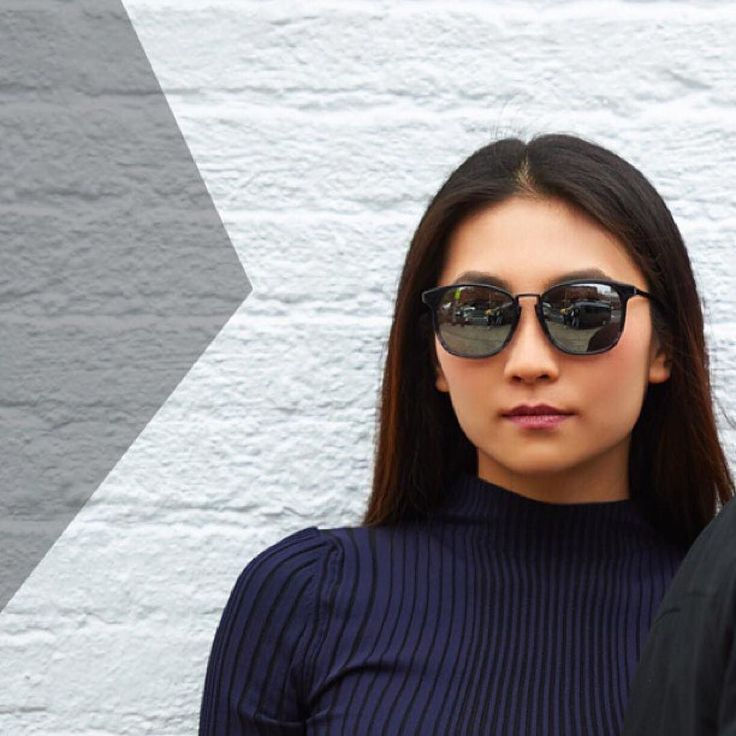 @covrysunwear great fit and look awesome...ya you can have both  #covrysunwear #emerging #designer #made #to #fit #exclusive  #instafashion #beyourself #fashion #fblogger #blogger #torontoblogger #designer #designerfashion #sustainable #handmade #fashionbrand #fashiondiary #fashioninspo #bebold #fashionphoto #bright #fashionstyle #fashiondesign  #fashiondesigner #fashionphotoshoot #bloggerstyle #asian #faces #fashiondesigner