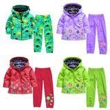 Raincoat+pants Costume – Beautiful home,family and kids