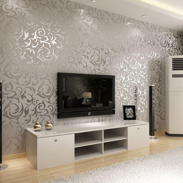 Las 25 mejores ideas sobre tv de dormitorio en pinterest for Proveedores decoracion hogar