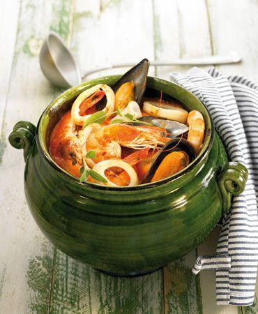 17 best ideas about bouillabaisse marseille on pinterest marseille france port marseille and - Bouillabaisse marseille vieux port ...