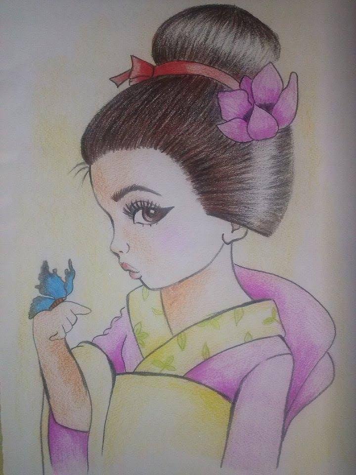 Kopija crteža