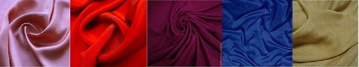 Ткани Легкие ткани, которые хорошо драпируются и изящно ниспадают (шелк, креп, джерси, шаллис, льняной батист). Мягкие, бархатные текстуры с глубоким ворсом, блестящие ткани. Избегайте: тяжелых тканей, которые создают жесткую форму. Грубых текстур.