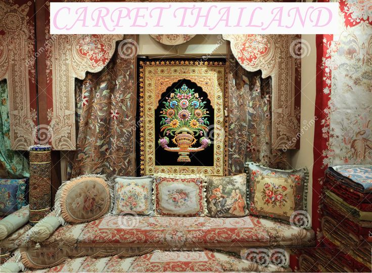 you need  carpet washing and repairing in bangkok thailand. We are here to help you 24*7 service provider. Also modern carpets Persian rugsThailand. rug store bangkok .  http://www.carpetthailand.com