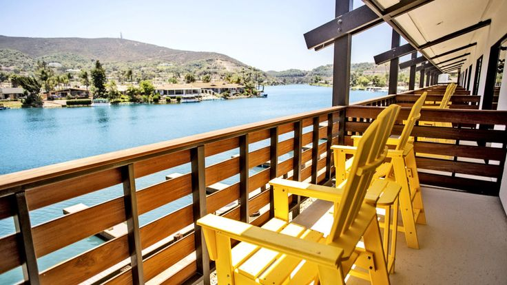 lakehouse hotel resort san marcos california