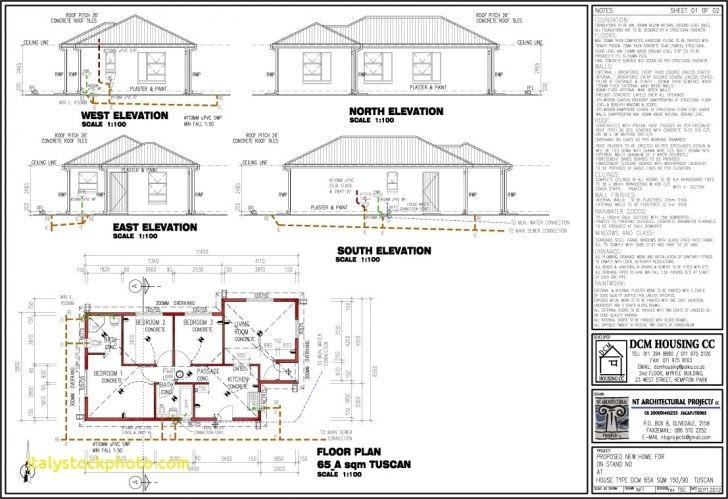 Interesting 3 Bedroom 2 Bathroom House Plans South Africa House For Rent Near Me 3 Bedrooms H House Plans South Africa Free House Plans 4 Bedroom House Plans