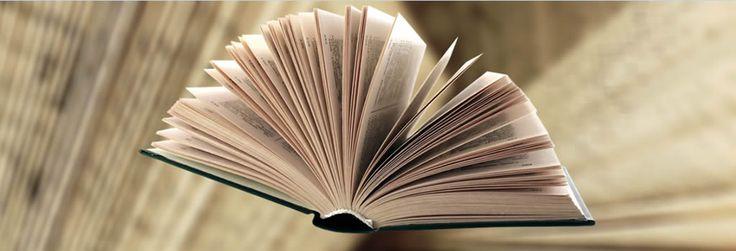 Presenta il tuo libro
