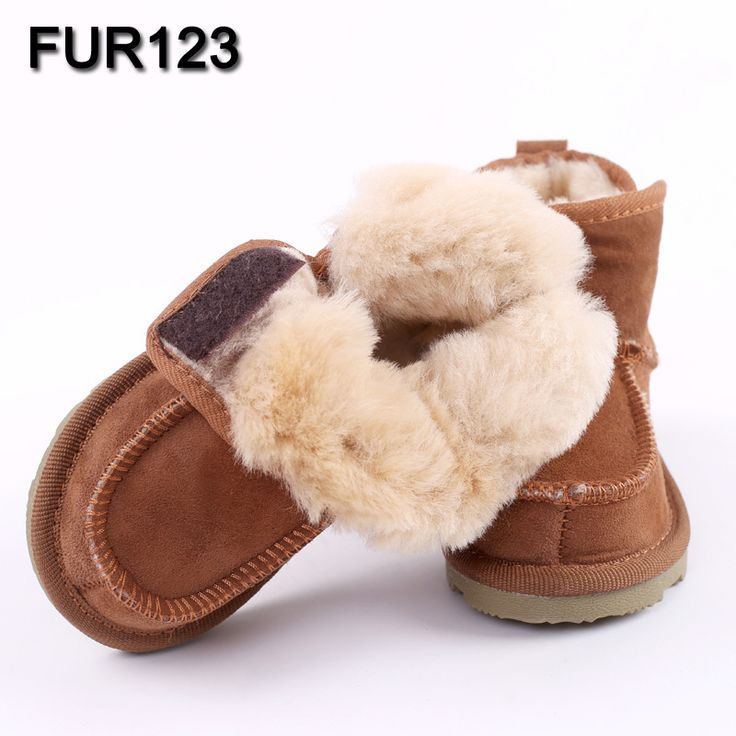 https://buy18eshop.com/baby-snow-boots-for-boys-and-girls-kids-snow-boots-sheepskin-real-fur-shoes-children-geanuine-leather-australia-shoes/  Baby Snow Boots for boys and girls  Kids Snow Boots Sheepskin  Real Fur Shoes Children Geanuine Leather Australia Shoes   //Price: $32.40 & FREE Shipping //     #GAMES