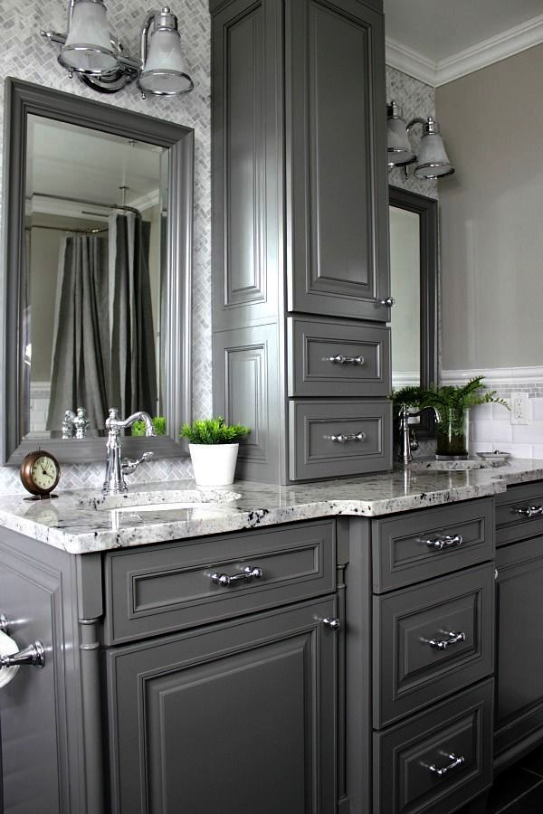 Bloxburg Bathroom Ideas Cheap | Bathroom Design