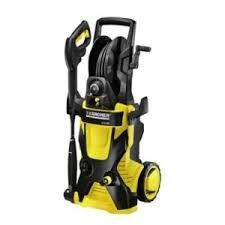 Thinking for buying device to remove the dust and grease present in your surroundings is by availing a best choice of pressure washer. www.pressure-washers.me.uk/cheap-pressure-washers.html