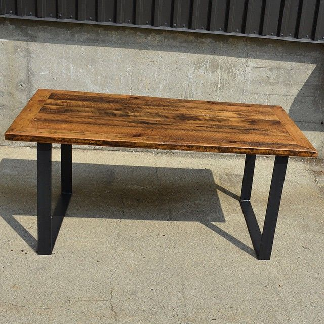32 Best Lush Woodcraft Images On Pinterest Lush Cosmetics Metal Furniture And Metallic Furniture