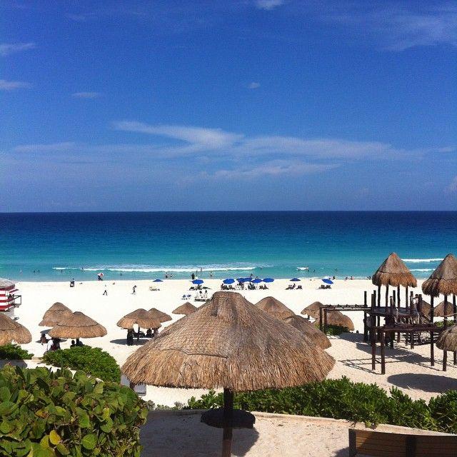 Mirador Cancun Zona Hotelera
