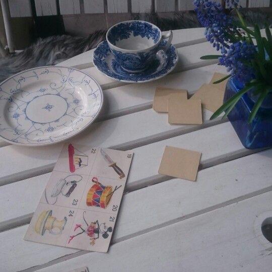 For sale finn-kode 65193639