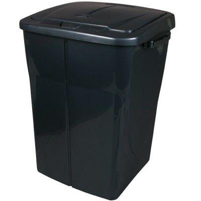 les 25 meilleures id es de la cat gorie poubelle tri sur pinterest. Black Bedroom Furniture Sets. Home Design Ideas