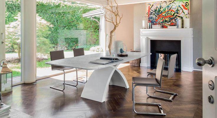 Table - Tonin Casa - Tokyo