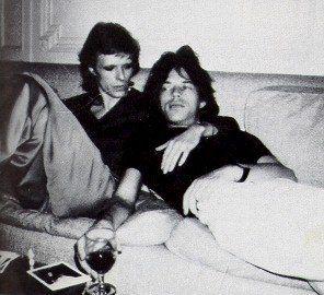 Bowie-jagger.jpg