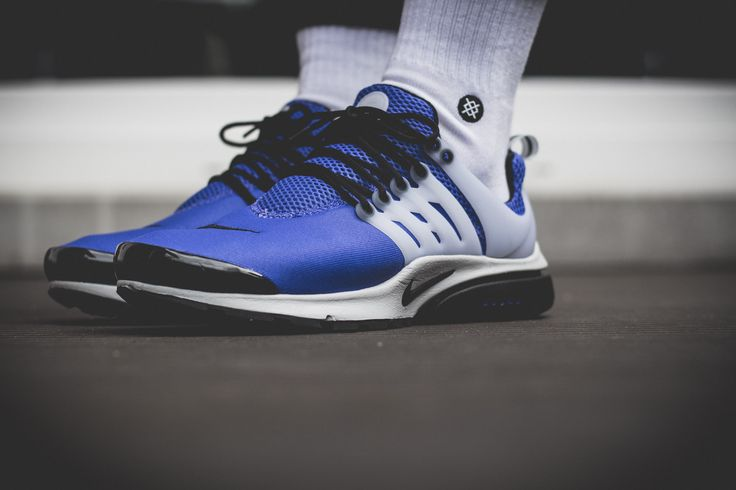 Nike Air Presto – Persian Violet On Feet,  #AirPresto #nike #OnFeet #PersianViolet, #agpos, #sneaker, #sneakers, #sneakerhead, #solecollector, #sneakerfreaker,  #nicekicks, #kicks, #kotd, #kicks4eva #kicks0l0gy, #kicksonfire, #womft, #walklikeus, #schuhe, #turnschuhe, #yeezy, #nike, #adidas, #puma, #asics, #newbalance #jordan, #airjordan, #kicks