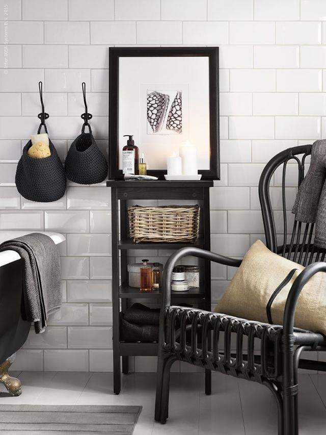 t d c ikea livet hemma t h e d e s i g n c h a s e r. Black Bedroom Furniture Sets. Home Design Ideas