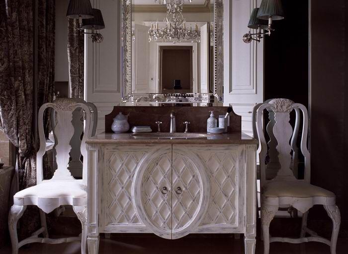 Artistic Design Ltd - Dmitry Velikovsky | Best Design Projects