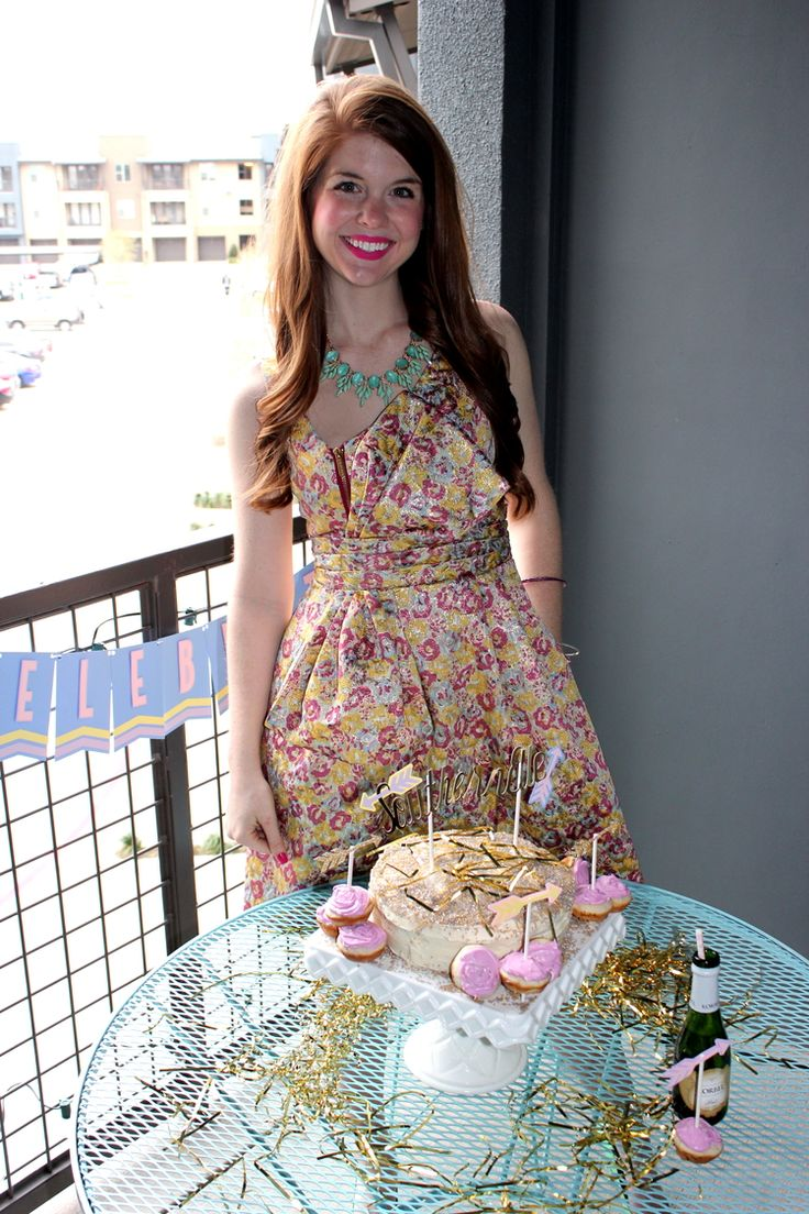 Party like it's 1999! — SouthernElleStyle.com http://www.shopsouthernelle.com/blogfeed/2014/12/31/party-like-its-1999