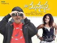 Watch Telugu Movie Online, watch tamil movie online, watch hindi movie online, watch movie online, watch online, hindi online, tamil online, telugu online, hindi movie, tamil movie online, telugu movie online,Mr Manmadha Telugu Movie,