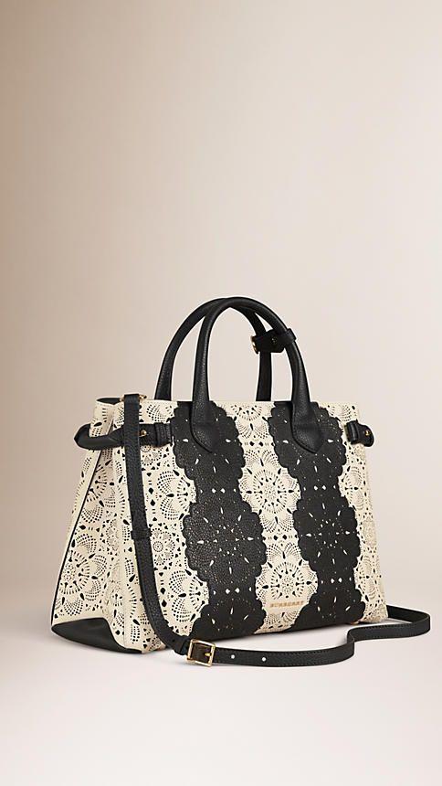 VIDA Tote Bag - 20/20 : Naomi by VIDA 2yKarFPh9