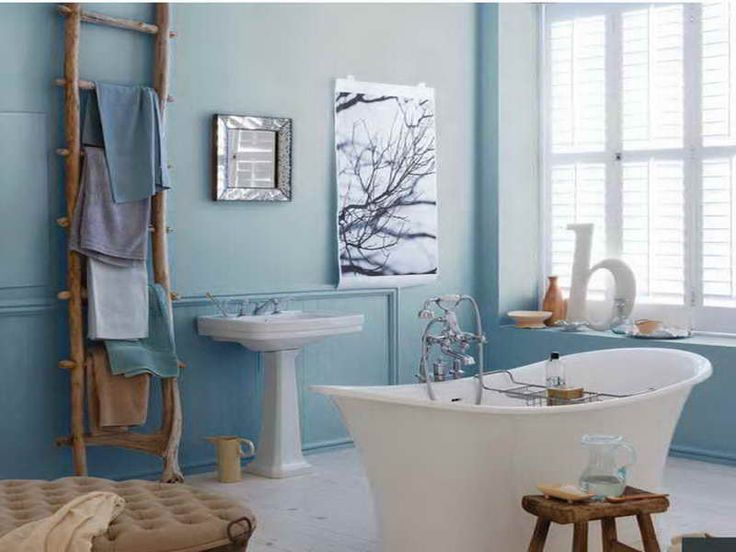 Photo Image Remodelling Bathroom Bathroom Ideas Blue And Brown Bathroom Images Blue Bathroom Ideas Bathroom