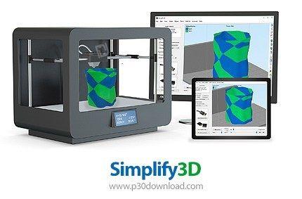 36 best CNC-IMPRESSION 3 D images on Pinterest Carpentry, Cnc