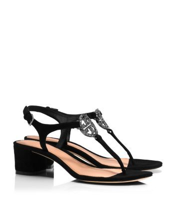 Visit Tory Burch to shop for Violet Sandal . Find designer shoes, handbags,  clothing & more of this season's latest styles from designer Tory Burch.