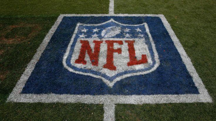 2016 NFL Preseason Schedule