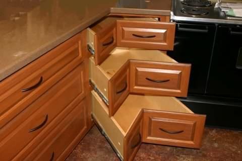17 Best images about build kitchen on Pinterest | Center ...