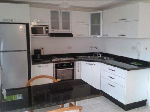 Cocinas Empotradas,closets,dormitorios,muebles A La Medida