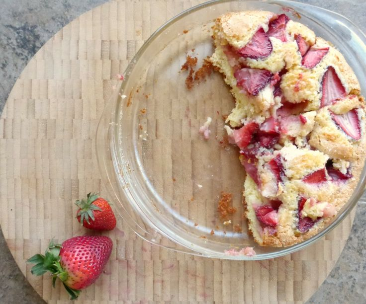 strawberry syrup s more scones low fat strawberry scones recipes