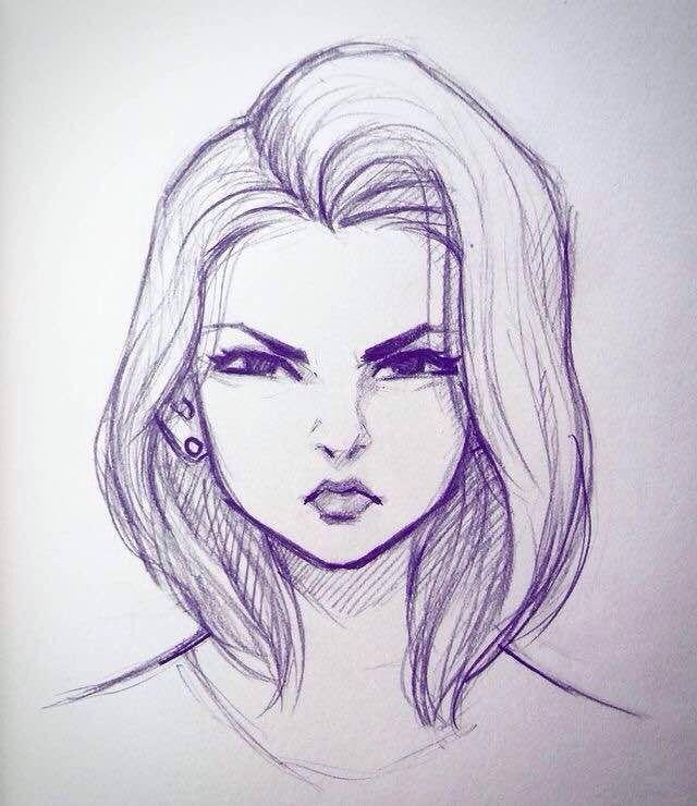 (? Dibujos