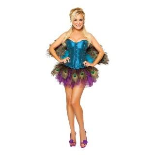 17 best Mardi Gras party/costume ideas images on Pinterest ... - photo #20