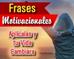 #frases #motivacionales www.epicapacitacion.com.mx/articulos_info.php?id_articulo=426