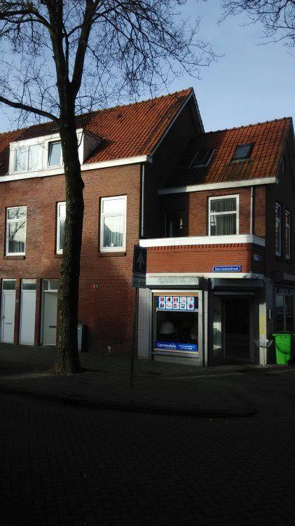 Door onze goede service en actieve aanpak, zijn wij uitgegroeid tot een van de grootste verhuurmakelaars van Rotterdam.