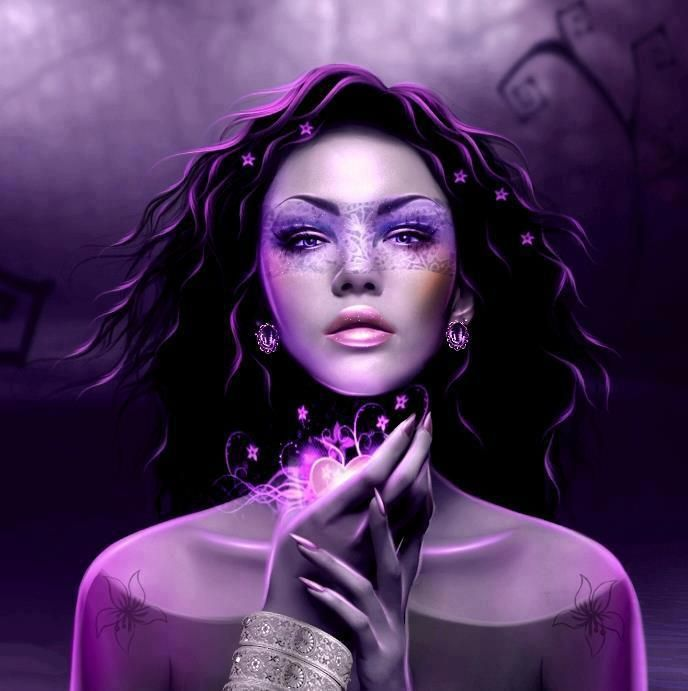 193 best witches images on pinterest beautiful green
