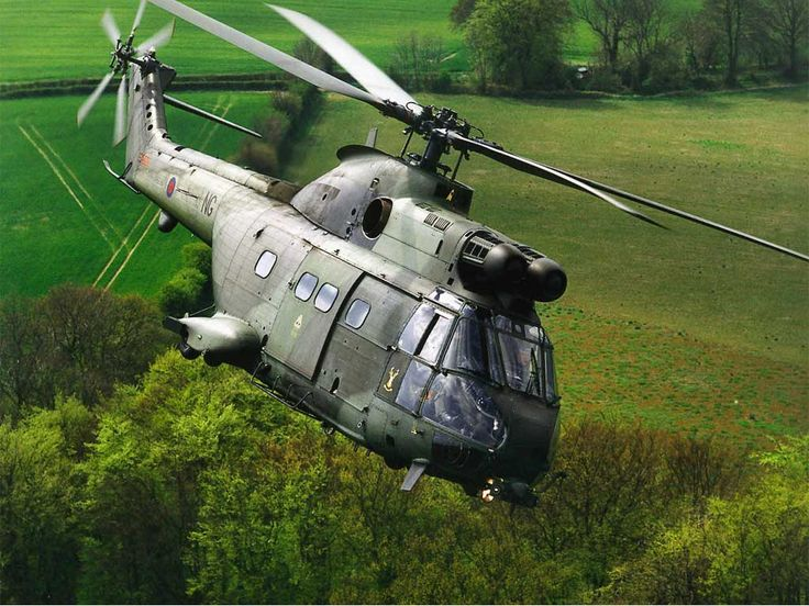 1000 images about helicopters on pinterest iroquois