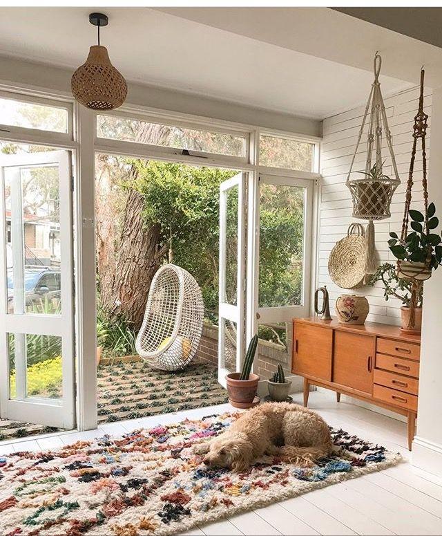 400 best Idées maison images on Pinterest Bedrooms, Decorations - comment poser des portes de placard