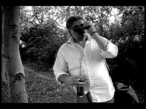 eLAPij - Miłosny Uścisk