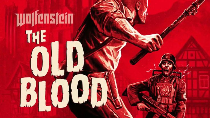 JXE Streams: Blasting robot dogs in 'Wolfenstein: The Old Blood' - http://nicebookmark.net/news-feed/engadget/jxe-streams-blasting-robot-dogs-in-wolfenstein-the-old-blood.htm